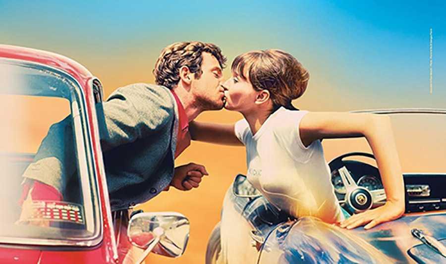 Cannes poster-fnbworld