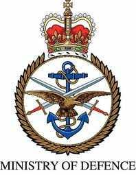 Ministry of Defence-fnbworlda
