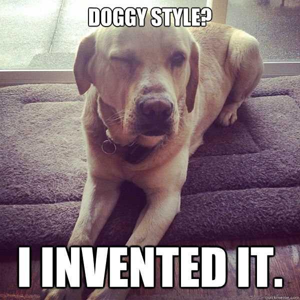 Doggy Style-fnbworld