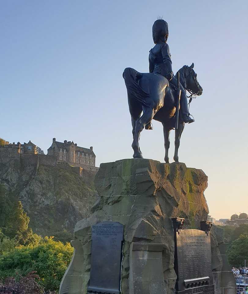 Edinburgh-jennifer Armstrong-fnbworld