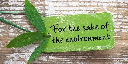 Environmentalism-fnbworld
