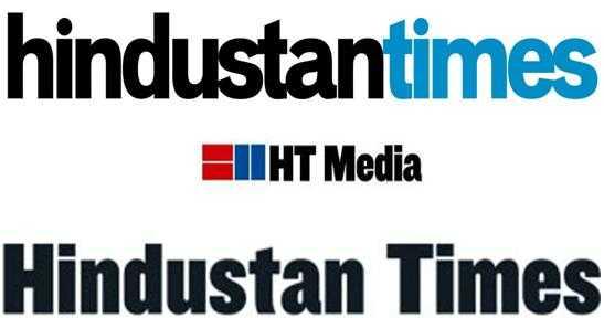 Hindustan Times-fnbworld