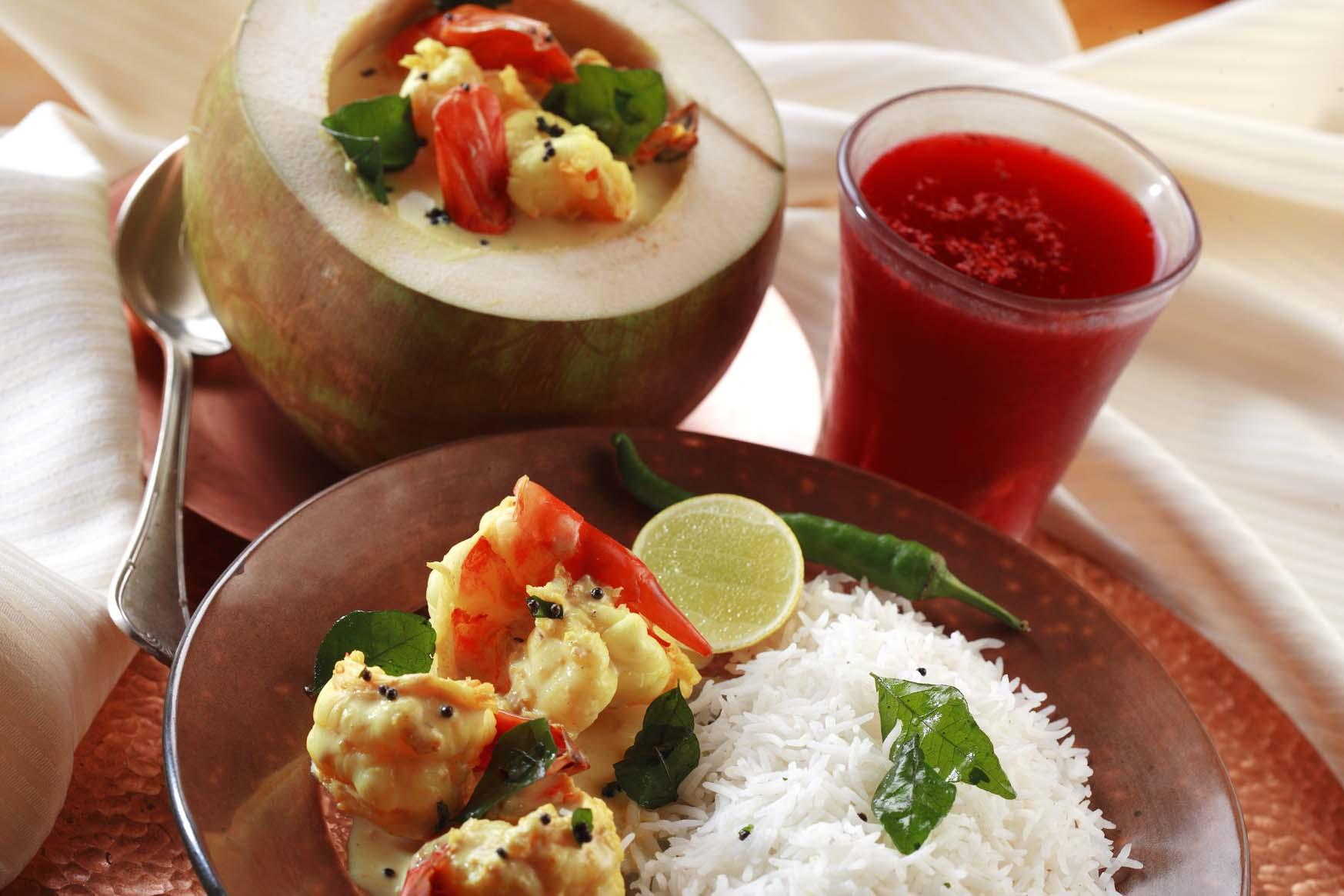 Bengali food fish for Authentic bengali cuisine