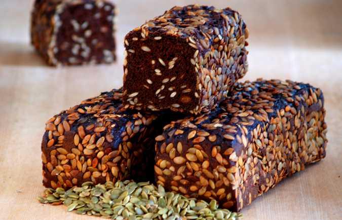 Heavenly pastries from Mansson Danish Café-fnbworld-Ravi V. Chhabra-Chaitali Aggarwal