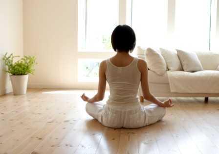 Meditation-Yoga-fnbworld-alka tyagi