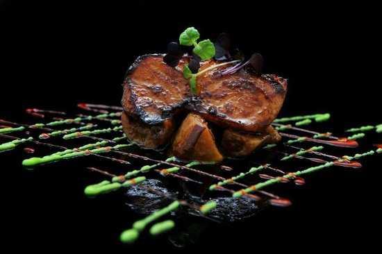 NOX roasts are superb-Shefali Mital-fnbworld