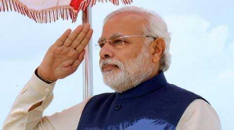 PM Narendra Modi-fnbworld