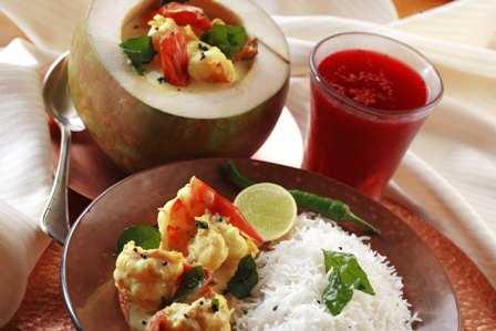 bengali cuisine-photos: fnbworld