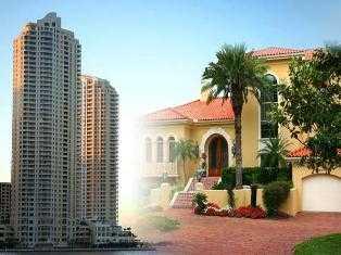 Indian real estate-fnbworld