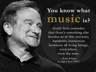 Robin Williams-Ravi V. Chhabra-fnbworld