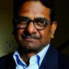Shesh Narain Singh-fnbworld
