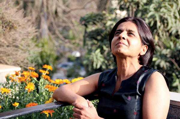 Sunita Narain-fnbworld-down to earth