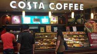 Costa Coffee-fnbworld-Aliha Sharma