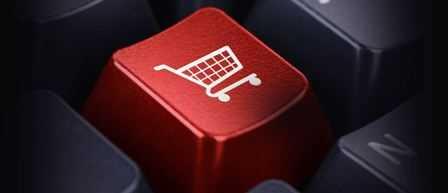 e-commerce bandwagon-fnbworld