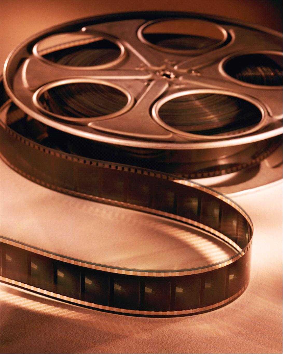 Best of world cinema