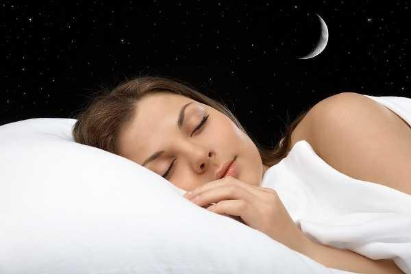 Good sleep-fnbworld
