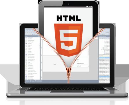html 5-fnbworld