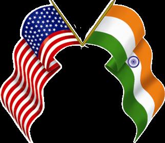 India-US friendship-fnbworld
