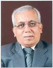 Dr.  Kamal  Faruqui
