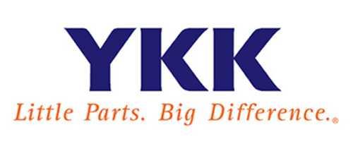 YKK Corp-fnbworld