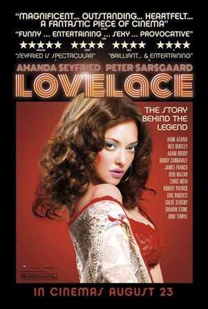 Lovelace-fnbworld