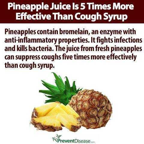 Pineapple is medicinal-fnbworld-pineapple juice-chaitali aggarwal