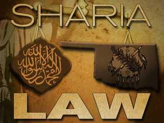 Going by Koran?-fnbworld