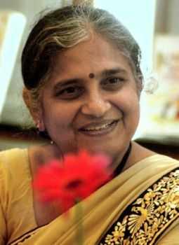 Sudha Murthy Books Pdf