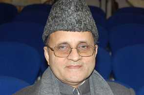 Dr. Zafar Mehmood-fnbworld