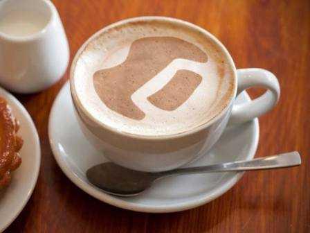 zappa-coffee-fnbworld-chaitali aggarwal