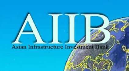 The AIIB-fnbworld