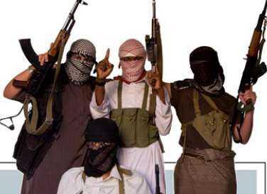 AQAP-terror