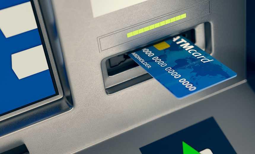 ATM Machine-fnbworld