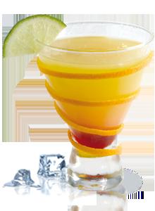 Apello cocktail-fnbworld