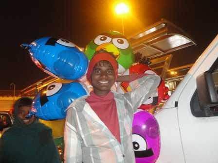 wayside-balloonseller-fnbworld