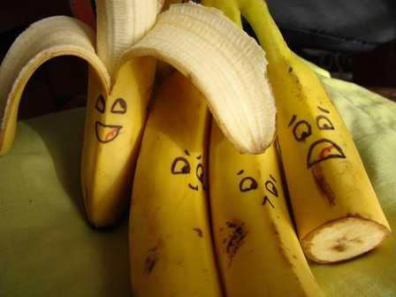 banana-people-fnbworld