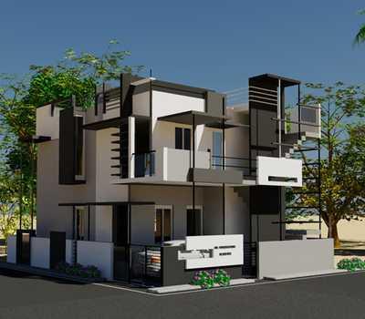Bangalore-modern living-fnbworld