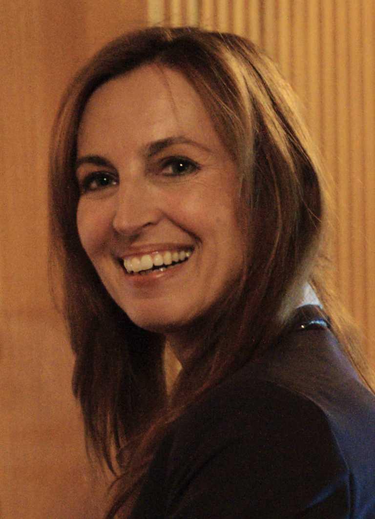 Barbara Dennerlein-fnbworld-ravi v. chhabra