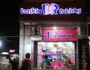 Baskin Robbins-Alisha Sharma-fnbworld