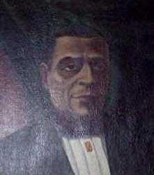 Bernardo Peres Da Silva-fnbworld
