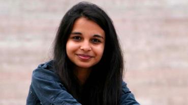 Betwa Sharma-fnbworlda