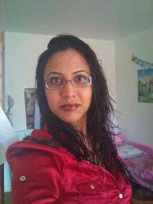 Charu Satnarine, Head Montreal Bureaux, Canada
