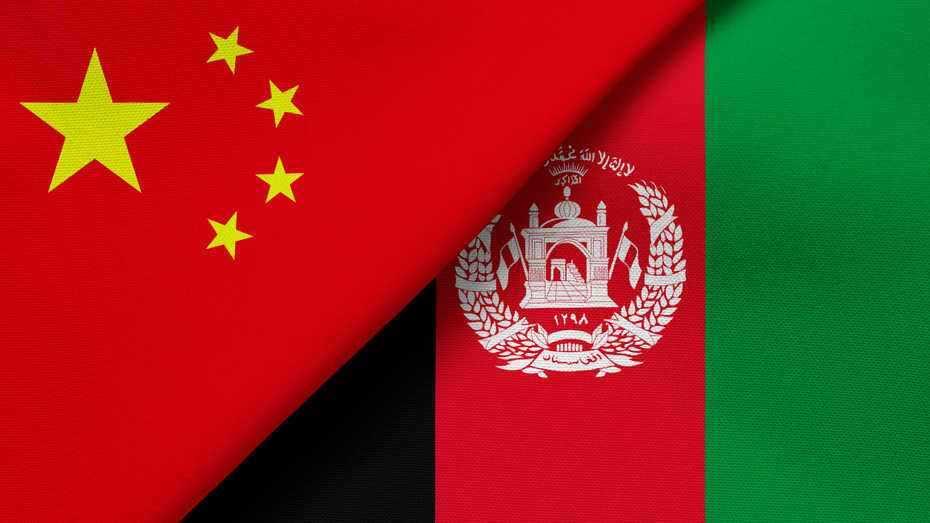 China-Afghanistan-fnbworld