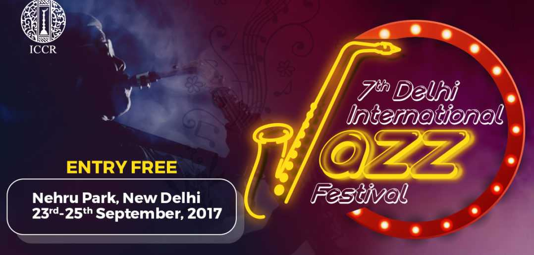 Exclusive jazz interview by Ravi V. Chhabra
