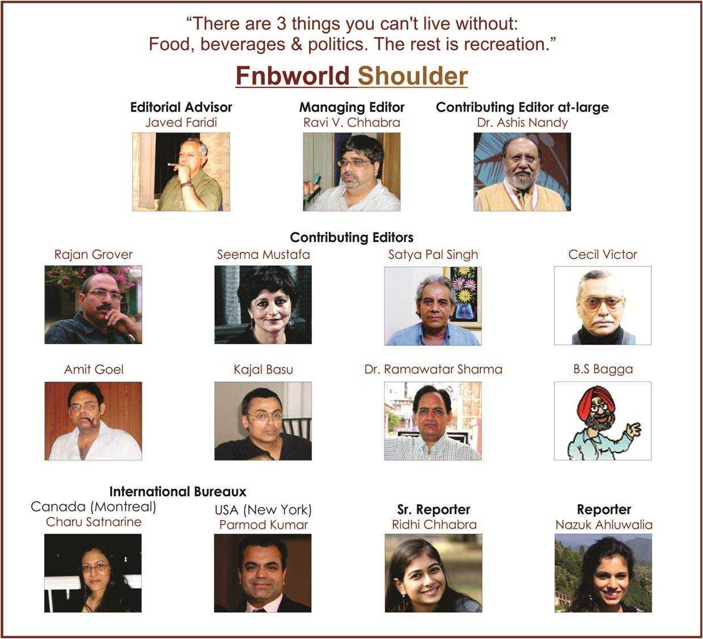 fnbworld panel-shoulder-ravi v chhabra