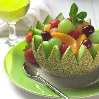 Fruit Salad-fnbworld