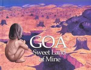 Mining in Goa-fnbworld