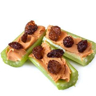 Healthy snacks for all- fnbworld