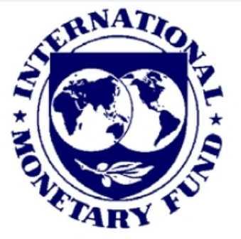 International Monetary Fund and Indian economy - fnbworld