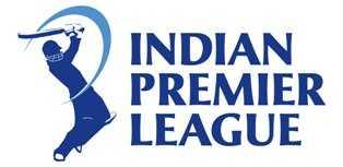 IPL Logo-fnbworld